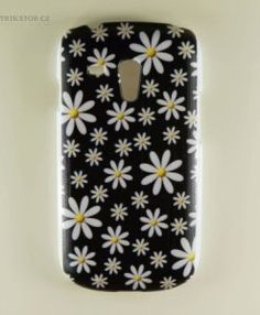 … Mobiles, Phone Cases, Iphone, Mobile Phones, Phone Case