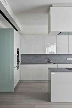 Contemporary_Style_Deco_Bymyheels+(8).jpg (700×1050)