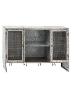 Perfect for Mudroom