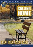 Calling Home : a Collaboration to Protect the Elderly - DVD #DOEBibliography