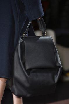 Marni Bags Beautiful fold over closure
