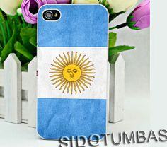 #argentina #flag #fifa #world #cup #brasil #2014 #vintage #iPhone4Case #iPhone5Case #SamsungGalaxyS3Case #SamsungGalaxyS4Case #CellPhone #Accessories #Custom #Gift #HardPlastic #HardCase #Case #Protector #Cover #Apple #Samsung #Logo #Rubber #Cases #CoverCase