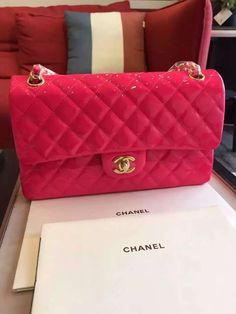 chanel Bag, ID : 49283(FORSALE:a@yybags.com), chanel leather laptop backpack, chanel mensleather wallets, channel store, chanel online buy, designer of chanel, chanel 2016 backpacks, 褕邪薪械谢褜 斜褉械薪写, chanel womens designer purses, chanel branded wallets for men, chanel purse handbag, chanel quilted handbags, chanel mensleather wallets #chanelBag #chanel #store #chanel