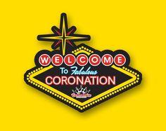 Coronation-Bowling