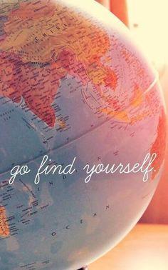 Top 25 Most Inspiring Travel Quotes: click image to discover inspirational quotes by famous people on wanderlust, travel destinations, geography and amazing places around the world.
