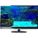 """TV 32"""" LED com Conversor Digital e Entradas HDMI e USB LE32D3330 - AOC Por: R$ 1.169,00 Pague à vista R$ 1.098,86 (2) ou em até 10X de R$ 116,90 em todos cartões de crédito http://www.amazomstore.com.br/detproduto.asp?idproduto=36137"""