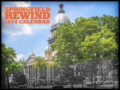 Springfield Rewind| Requests