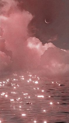 Iphone Wallpaper Tumblr Aesthetic, Aesthetic Pastel Wallpaper, Aesthetic Backgrounds, Aesthetic Wallpapers, Aesthetic Lockscreens, Aesthetic Pastel Pink, Wallpaper Pastel, Look Wallpaper, Iphone Background Wallpaper