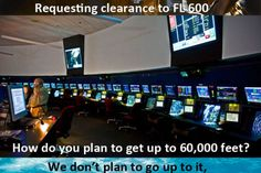 Image: How Do You Plan To Do That? - Military humor. #control #plan #sr71
