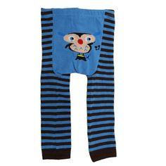 Createwear Unisex Kids Toddler Cotton Leggings Pants Cute Monkey Blue 2-3 years Createwear,http://www.amazon.com/dp/B00HU08WAS/ref=cm_sw_r_pi_dp_5Ecztb1BSV4GXW07