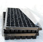 propagation_tray_components_128_cell-naturalgardening.com - commercial quality for re-use