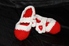 Handmade by Alpenkatzen Baby Shoes, Kids, Handmade, Clothes, Fashion, Children, Outfit, Boys, Hand Made
