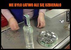 Blasty.pl - Wybuchowa dawka humoru - zdjęcia, demotywatory i memy, śmieszne obrazki facebook
