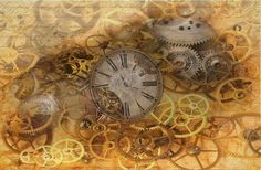 steampunk background | steampunk wallpaper v3 by colgreyis on deviantART