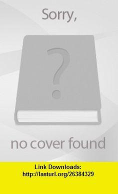 The Day Lincoln Was Shot [ UNABRIDGED - 6 AUDIO CASSETTES ] (9780736611183) Jim Bishop , ISBN-10: 0736611185  , ISBN-13: 978-0736611183 ,  , tutorials , pdf , ebook , torrent , downloads , rapidshare , filesonic , hotfile , megaupload , fileserve