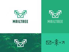 4360 Best Logo Inspiration images in 2019   Logo inspiration
