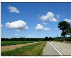 Long Lane, East Hampton, NY