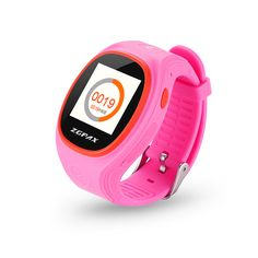 95484714997 ZGPAX Kids Tracking Watch Phone Smart Watch Screen for Android IOS Above  Smartphone Kids Pedometer Wifi Function Weather Forecast IPS True Color  Screen Wifi ...