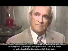 La Llegada 28 (Por qué Nuestros Líderes Practican el Satanismo II) HD...