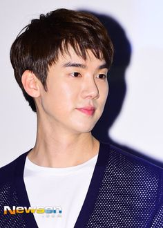 Yoo Yeon Seok, Han Hyo Joo, Dandy, Kdrama, Stars, Twitter, Dandy Style, Sterne, Star