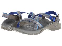 Chaco Updraft Magnify - 6pm.com