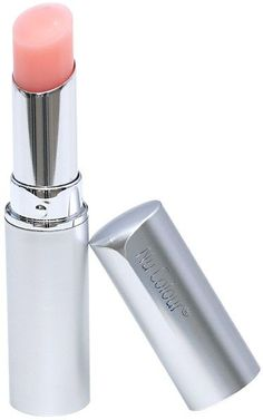 Often we envy people with a fuller pout as having fuller lips looks sexy, bold & seductive. Try few tricks to achieve fuller lips for a temporary period. Lip Plumping Balm, Gliders, Anti Aging Skin Care, Lip Colors, Bridal Style, Spa, Nu Skin, The Balm, Beauty Makeup