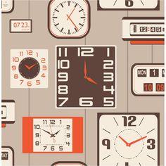 49 Mejores Im 225 Genes De Clocks En 2013 Casitas