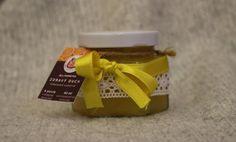 Jellypometea je želé čaj založený čisto na prírodnej, vegan FREE báze, vhodný pre všetky vekové kategórie aj diabetikov.  Jellypometea je čaj z čisto prírodných zložiek, bez umelých farbív, sladidiel, či konzervantov. Jeho zloženie obsahuje tiež AGAR (vegan FREE želatína z morských rias) a prírodný konzervant v podobe citrónovej štavy. Zdravý duch je naša voľba proti nádche, chrípkovom období, či len tak, pri spríjemnení si studených chvíľ. Pomegranate, Food, Granada, Essen, Pomegranates, Meals, Yemek, Eten