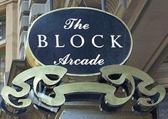 The Block Arcade - links Collins St and Little Collins St. Old shopping arcade Melbourne Trip, Stone Carving, Mosaic Tiles, Arcade, Glass, Shopping, Stone Sculpture, Mosaic Pieces, Drinkware