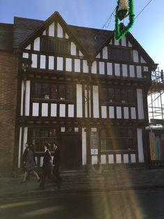 C A B Stratford Upon Avon 1000+ images about Stratford Upon Avon on Pinterest