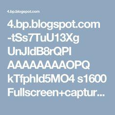 4.bp.blogspot.com -tSs7TuU13Xg UnJldB8rQPI AAAAAAAAOPQ kTfphId5MO4 s1600 Fullscreen+capture+10312013+101157+AM.bmp.jpg