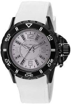 Herren Uhren CUSTO ON TIME CUSTO ON TIME EXTREME CU064501 - http://uhr.haus/custo-on-time/herren-uhren-custo-on-time-custo-on-time-extreme-2