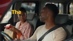 ✓ VIDEO McDonald's Buy One Get One for $1: The What's Yours Is Mine Meal TV commercial 2020 • There's a meal for every moment at McDonald's, espe...