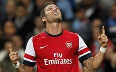 Arsenal vs Hull City 05/17/2014 Free FA Cup Final Soccer Pick and Preview