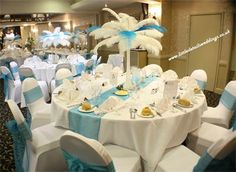 Chair Cover Hire In Birmingham Professional Massage 21 Best Images Covers Wedding Is Just The Beginning All Inclusive Packages West Midlands And Warickshire Centre Pieces