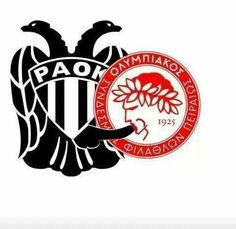 Paok Darth Vader, Sports, Fictional Characters, Hs Sports, Sport