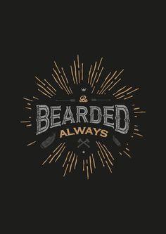 https://www.behance.net/gallery/30572811/TYPES-FOR-BEARDED-GUYS