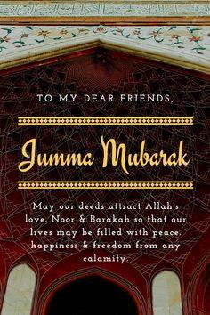 Juma Mubarak Quotes, Juma Mubarak Images, Jumma Mubarak Messages, Jumma Mubarak Dua, Cute Quotes For Girls, Cute Romantic Quotes, Beautiful Islamic Quotes, Islamic Inspirational Quotes, Inspiring Quotes