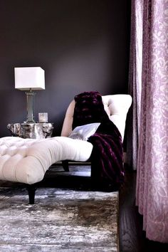 Luxury Furniture, Luxury Interior Design, High End Furniture, Boca do Lobo, Nightstand, Handmade Furniture, Luxury Safes. See more at: http://luxurysafes.me/blog