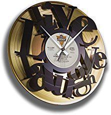 Best Cute, Whimsical and Cool Live Laugh Love decor I love to have inspirational home décor all over my home as it makes my home feel happy, peaceful and relaxing. For this reason, I adore live laugh love home décor. These beautiful and trendy home decorative accents provide inspiration and motivation. I love the fact you can you live laugh love wall clocks, live laugh love accent pillows and some live laugh love wall art to make your life more lively full of more laughs and love.