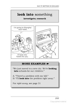Useful phrases for work and everyday life English Prepositions, English Sentences, English Phrases, English Idioms, English Lessons, English Grammar, English Speaking Practice, Advanced English Vocabulary, Learn English Words