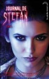 Journal de Stefan, tome 5 : L'Asile  par L.J. Smith