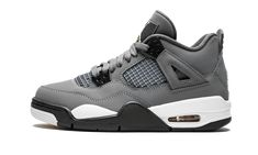 Jordan Shoes Girls, Air Jordan Shoes, Air Jordan Retro, Kids Jordans, Jordans For Men, Shoes Jordans, Womens Jordans, Swag Shoes, Jordan 4