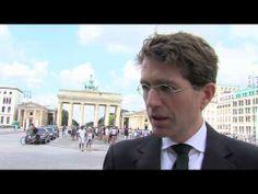 Ökostrom und Ökostromsiegel - Fragen an Herrn Dr. Hermann Falk