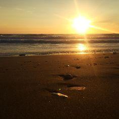 #sun #sea #sky #sunset #greece #corfu #agiosgordios #life #light #shadow #moments #seasons #time by irina_boldina #sun #sea #sky #sunset #greece #corfu #agiosgordios #life #light #shadow #moments #seasons #time