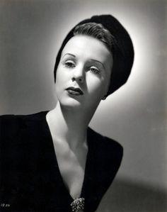 Deana Durbin