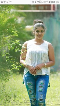 Beautiful Girl Indian, Beautiful Girl Image, Most Beautiful Indian Actress, Beauty Full Girl, Cute Beauty, Beauty Women, Curvy Girl Lingerie, South Indian Actress Hot, Cute Girl Pic