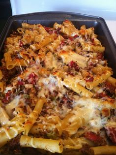 http://healthyandquickrecipes.com/ If you're tired and hungry after a long day, try these quick and healthy recipes! For more information about healthy recipes, quick recipes, healthy quick recipes, please regarding to http://healthyandquickrecipes.com/