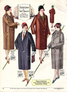 1927-CWS-_Page_066-stout-coats.jpg (2488×3417)