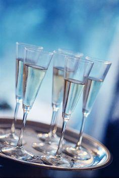 A toast!  www.jwilkinsonco.com #theargyle